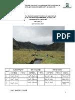 CHQ-F -EMB-TOP-I-P-0000-C.pdf