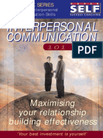 101-Interpersonal-Communication-Tips.pdf