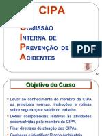 cipa-apresentacao (1)