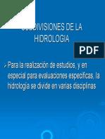 Doc_5_Hidrologia_Subdivisiones.pdf