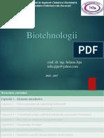 Ch1 2 Notiuni Microorganisme