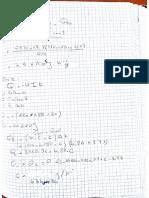 TD chimie_7.pdf