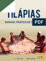 tilapias-cursos-cpt.pdf