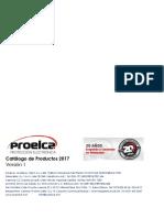 Catalogo 2017.V1.0 (3).pdf