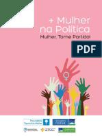 livreto-mais-mulher-na-politica.pdf