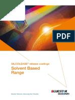 Bluestar Silicones SolventBased BD.pdf