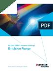 Bluestar Silicones Emulsion BD.pdf