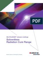Bluestar Silicones SolventlessRadiation MAJ-NOV2011.pdf