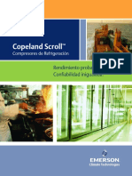 Brochure_Scroll.pdf