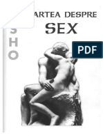 Cartea-despre-Sex-Osho-pdf.pdf