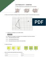 FICHA1 (1) isometrias