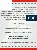 Dossiê V1RU5.pdf