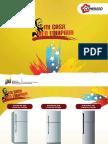 catalogomicasabienequipada.pdf