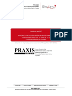 Giordan. Aprender, un proceso esencialmente complejo.pdf
