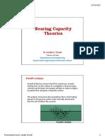 Bearing Capacity Theories SST.pdf