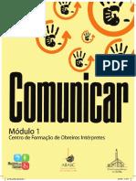 apostila_modulo comunicar.pdf