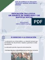 06+ROSA+BLANCO+2.pdf