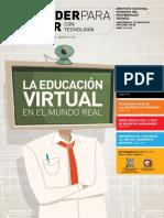 APE-N5.pdf