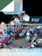 Srilanka Conf Report Small