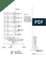 91000008 Main Power Panel.pdf