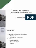Week 4_Lab Act Hemostasis 29042013(2)