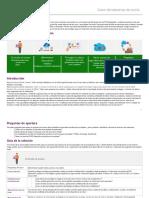 Guia de Televentas Socios Microsoft