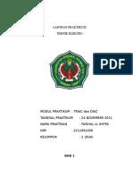 73655069-LAPORAN-PRAKTIKUM.doc