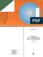Historia-de-La-Educacion-en-La-Antiguedad-Marrou.pdf
