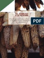 A_Betancout_et _al_Del_Monologo_Polifonia_2015.pdf