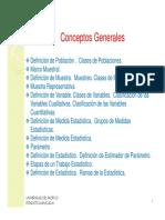 Cap1 ConceptosGenerales EstAp1 2016 2