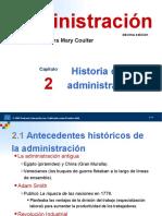 ROBBINS_Adm10ed_cap02 (1).pptx