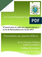 Le Livret Scolaire Unique.pdf