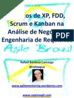 AgileBr-RafaelBarbosa-EngenhariaRequisitos.pdf
