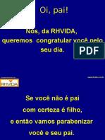 003_prostata1.pps
