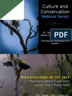 WEBEX5_Cultural_significance_birds.pptx
