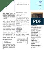 DSE520-Data-Sheet (1).pdf