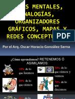 mapas-mentales3-1194744199741573-5.pdf