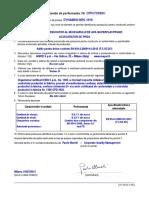 DYNAMON NRG 1010 (934-2, T3-7)-RO