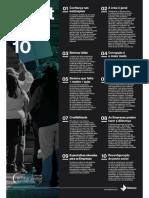 10 Trust Barometer Insights – América Latina