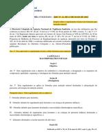 RDC 21.pdf