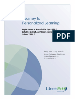 resource-journey-to-personalized-learning