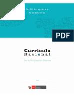 curriculo nacional_perfil-fundamentos.pdf
