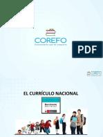 RESUMEN CURRICULO 1.pdf
