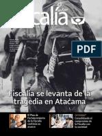 Fiscaliia web1.pdf