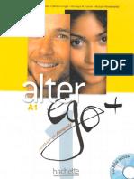 Alter Ego 1 Eleve 02