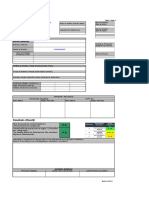 Auditoria de Processo - Fornecedores VDA 6.3.xls