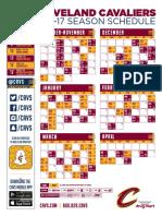 2016-17-cavaliers-printable-schedule.pdf