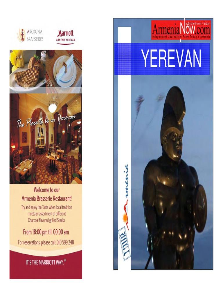 converse shoes yerevan city am fenster live
