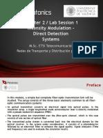 RTDC-T2-Pract1