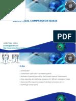 Basic compressor.ppt